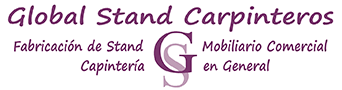 Logo-GlobalStandCarpinteros